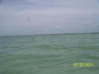 Florida Sea Base 0047