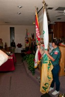 Court of Honor - December 0004