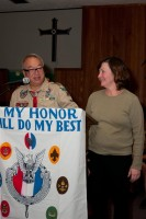 Court of Honor - December 0034