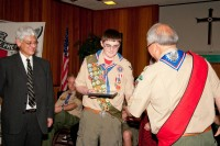 Zachary B. Eagle Court of Honor 0037