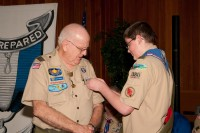 Zachary B. Eagle Court of Honor 0049