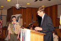Zachary B. Eagle Court of Honor 0067