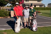 Golf Night 0021