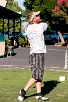 Golf Night 0025