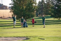 Golf Night 0039