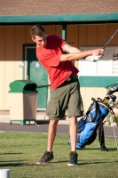 Golf Night 0044
