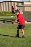 Golf Night 0049