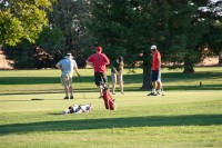 Golf Night 0056