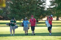 Golf Night 0057