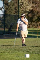 Golf Night 0058