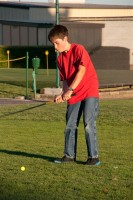 Golf Night 0065
