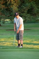 Golf Night 0072