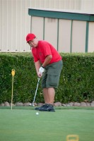 Golf Night 0081