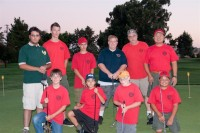Golf Night 0084