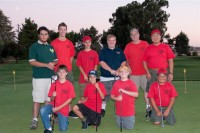 Golf Night 0086
