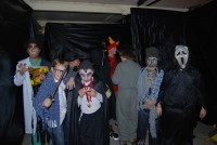 Pack 380 Haunted House 0008