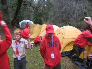 Skills Camp Out 0018