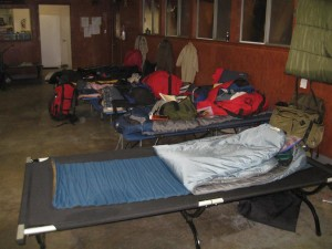Skills Camp Out 0041