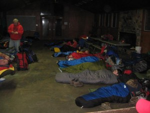 Skills Camp Out 0047
