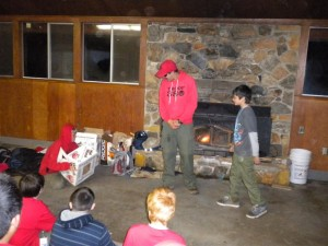 Skills Camp Out 0082