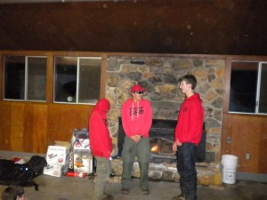 Skills Camp Out 0083