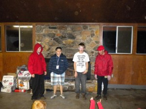 Skills Camp Out 0084