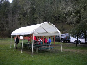 Skills Camp Out 0099