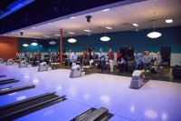Bowling Night 0001