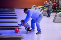 Bowling Night 0008