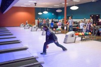 Bowling Night 0010