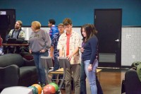 Bowling Night 0013