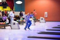 Bowling Night 0018