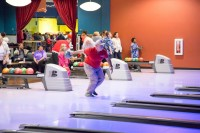 Bowling Night 0024