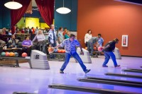 Bowling Night 0031