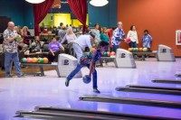 Bowling Night 0033
