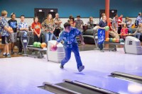 Bowling Night 0035