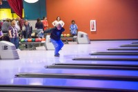 Bowling Night 0037