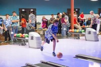 Bowling Night 0040