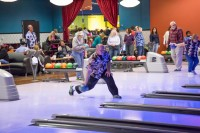 Bowling Night 0042