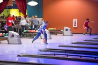 Bowling Night 0044