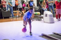 Bowling Night 0049