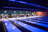 Bowling Night 0050