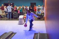 Bowling Night 0065