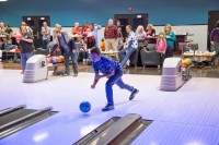 Bowling Night 0067