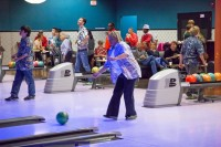 Bowling Night 0069