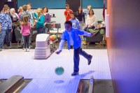 Bowling Night 0070