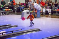 Bowling Night 0072