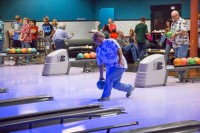 Bowling Night 0073
