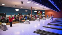 Bowling Night 0081