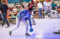 Bowling Night 0086